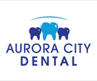 Michael Dougherty Dentistry